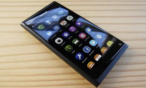 ನೋಕಿಯಾ N9 ಬರಲಿದೆ ಹೊಸ ಅಪ್ಲಿಕೇಶನ್