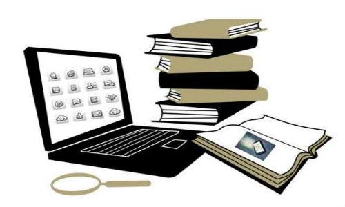 ಸ್ಮಾರ್ಟ್ ಫೋನ್ ಆಪ್(apps) ನೀವೇ ಮಾಡುವುದು ಹೇಗೆ ?