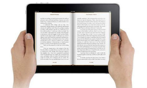 ಎಲೆಕ್ಟ್ರೋನಿಕ್ ಬುಕ್ (e-book) ಓದಿ, ಪ್ರಕಟಿಸಿ ಕ್ಯೂ-ಬೆಂಡ್ ವೆಬ್ ಸೈಟ್ ಮೂಲಕ