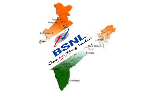 2014 ವೇಳೆಗೆ ಪ್ರತಿ ಹಳ್ಳಿಗೂ ಇಂಟರ್ನೆಟ್ :BSNL