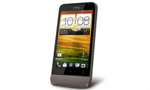 HTC ಒನ್ V ಆಂಡ್ರಾಯ್ಡ್ ಸ್ಮಾರ್ಟ್ ಫೋನಿನಲ್ಲಿ ಏನಿದೆ