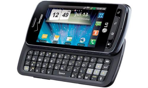LG ಎಕ್ಲಿಪ್ಸ್ ಆಂಡ್ರಾಯ್ಡ್ 4.0 ಸ್ಮಾರ್ಟ್ ಫೋನ್ ಬರಲಿದೆ