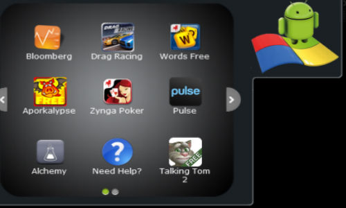 ವಿಂಡೋಸ್ PCಗೆ ಆಂಡ್ರಾಯ್ಡ್ App ಡೌನ್ಲೋಡ್ ಹೇಗೆ