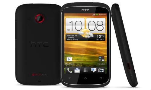 HTC ಡಿಸೈರ್ C ಆಂಡ್ರಾಯ್ಡ್ ಫೋನ್ ಈಗ 14,990