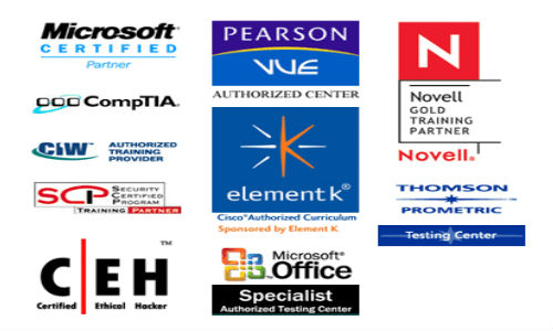 ಟಾಪ್ 10 ಹಣ ಗಳಿಸುವ ಐಟಿ certifications