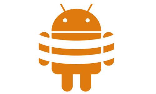 VLC ಮೀಡಿಯಾ ಪ್ಲೇಯರ್ ಆಂಡ್ರಾಯ್ಡ್ ಆಪ್ (App)