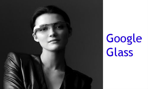 google glasses great for point of view love making videos