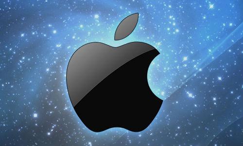ಐಫೋನ್ 5, iOS 6, ಐಪಾಡ್ ಒಂದೇ ದಿನ ಬರುತ್ತೆ