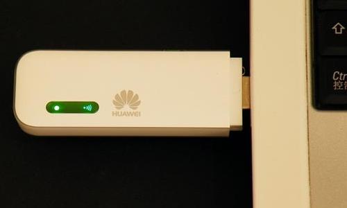 Huawei E355 ವೈಫೈ ಡೇಟಾ ಕಾರ್ಡ್ ಬಿಡುಗಡೆ
