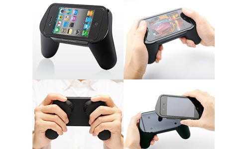 8iphone-grip-xbox-controlle