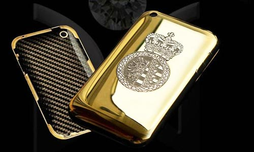 9gold-case-iphone