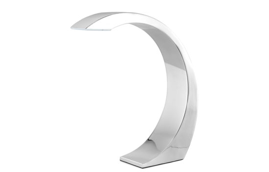 curve-touch-lamp