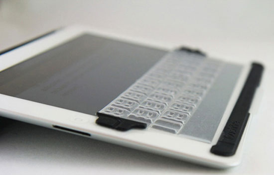 physical-keyboard-for-ipad