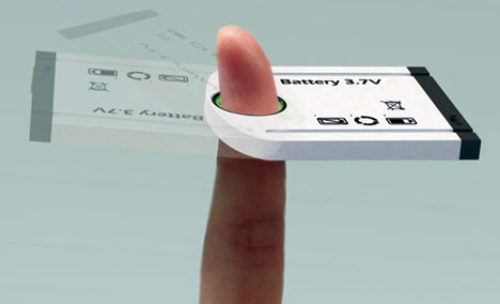 cell-phone-battery-concept-charges-with-a-flick-of-a-finger