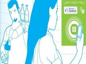 ನೋಕಿಯಾ NFC: ಜಗತ್ತೇ ಈಗ ನಿಮ್ಮ ಕೈನಲ್ಲಿ!