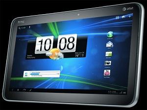 HTC ಜೆಟ್ ಸ್ಟ್ರೀಮ್: ರಾಕೇಟ್ ಅಲ್ಲ ಕಂಪ್ಯೂಟರ್