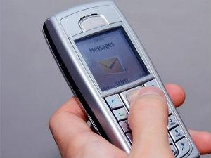 ಇದು ನಿಮಗೆ ತಿಳಿದಿರಲಿ : ದಿನಕ್ಕೆ 100 SMS ಮಾತ್ರ