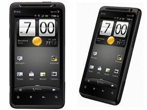 ಪೈಪೋಟಿಯಲ್ಲಿದೆ HTC ಡಿಸೈನ್ 4ಜಿ ಸ್ಮಾರ್ಟ್ ಫೋನ್
