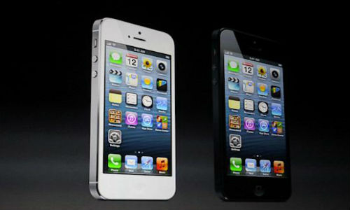 iphone-5-launch1