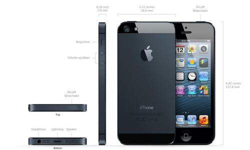iphone5-apple016