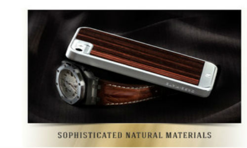 casemate-crafted-for-iphone-5