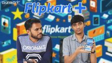 Flipkart Plus: A new loyalty programme from Flipkart to tackle Amazon Prime