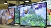 ಜೆವಿಸಿಯಿಂದ ಹೊಸ ಸ್ಮಾರ್ಟ್ LED ಟಿವಿ ಲಾಂಚ್!.ಆರಂಭಿಕ ಬೆಲೆ 7,499ರೂ!