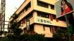 ಜಿಯೋ ಎಫೆಕ್ಟ್ : 399ರೂ. ಬ್ರಾಡ್ಬ್ಯಾಂಡ್ ಪ್ಲ್ಯಾನ್ನಲ್ಲಿ ಆಫರ್ ನೀಡಿದ BSNL!