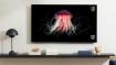ಇನ್ಮುಂದೆ ರಿಲಯನ್ಸ್ ಡಿಜಿಟಲ್ ಸ್ಟೋರ್ಗಳಲ್ಲಿ ಲಭ್ಯವಿರಲಿದೆ 'ಒನ್ಪ್ಲಸ್ ಟಿವಿ'!