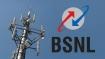 ಹೆಚ್ಚು ವ್ಯಾಲಿಡಿಟಿ ಬಯಸುವ ಗ್ರಾಹಕರಿಗೆ BSNLನಿಂದ 1,188ರೂ.ಪ್ಲ್ಯಾನ್!
