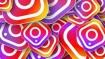 ನಿಮ್ಮ ಪೋಸ್ಟ್ ಗೆ ಎಷ್ಟು ಲೈಕ್ ಆಯ್ತೆಂದು ಇನ್ಮುಂದೆ ಇನ್ಸ್ಟಾಗ್ರಾಂ ನಲ್ಲಿ ಯಾರಿಗೂ ತಿಳಿಯುವುದಿಲ್ಲ!