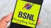 BSNLನ ಈ ಪ್ಲ್ಯಾನಿನಲ್ಲಿ ಸಿಗುತ್ತೆ 2GB ಡಾಟಾ ಮತ್ತು 54 ದಿನ ವ್ಯಾಲಿಡಿಟಿ!