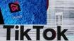 'ಟಿಕ್ಟಾಕ್' ಮಾತೃ ಸಂಸ್ಥೆಯಿಂದ ಹೊಸ 'ರೆಸ್ಸೊ' ಆಪ್ ಬಿಡುಗಡೆ!