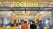 2020ಕ್ಕೆ ಚೀನಾದಲ್ಲಿ ಶುರುವಾಗಲಿದೆ ರಿಯಲ್ಮಿ ಯ 5G ದರ್ಬಾರ್!