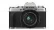 Fujifilm XT-200: ಫ್ಯೂಜಿಫಿಲಂನಿಂದ XT-200 ಮಿರರ್ಲೆಸ್ ಕ್ಯಾಮೆರಾ ಲಾಂಚ್!