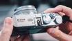 ಬರಲಿದೆ ಫ್ಯೂಜಿಫಿಲ್ಮ್ ಕಂಪೆನಿಯ X100V  ಕಾಂಪ್ಯಾಕ್ಟ್ ಕ್ಯಾಮೆರಾ!