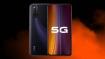 ಭಾರತದಲ್ಲಿ 'iQoo 3' 5G ಫೋನ್ ಬಿಡುಗಡೆ!..ಮಾರುಕಟ್ಟೆಯಲ್ಲಿ ಹೊಸ ಅಲೆ!