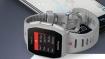ಟೈಮೆಕ್ಸ್ ಐರನ್ ಮ್ಯಾನ್ R300 GPS ಸ್ಮಾರ್ಟ್ವಾಚ್ ಬಿಡುಗಡೆ!