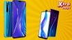 Realme Xtra Days: ಬೆಲೆ ಇಳಿಕೆ ಕಂಡ 'ರಿಯಲ್ ಮಿ XT' ಮತ್ತು 'ರಿಯಲ್ ಮಿ X'!
