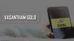 ಲಾಕ್ಡೌನ್ ಎಫೆಕ್ಟ್: ಬಿಎಸ್ಎನ್ಎಲ್ ಗ್ರಾಹಕರಿಗೆ ಸಂತಸದ ಸುದ್ದಿ!