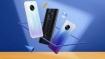 5G ನೆಟ್ವರ್ಕ್ ಬೆಂಬಲಿಸುವ ವಿವೋ S6 ಸ್ಮಾರ್ಟ್ಫೋನ್ ಬಿಡುಗಡೆ!