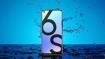 ರಿಯಲ್ಮಿ 6s ಸ್ಮಾರ್ಟ್ಫೋನ್ ಬಿಡುಗಡೆ!..ಆಕರ್ಷಕ ಕ್ಯಾಮೆರಾ ಫೀಚರ್ಸ್!