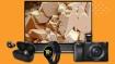 ಅಮೆಜಾನ್ ಬೆಸ್ಟ್ ಟೆಕ್ ಸೇಲ್: ಸ್ಮಾರ್ಟ್ಟಿವಿ, ಕ್ಯಾಮೆರಾ, ಲ್ಯಾಪ್ಟಾಪ್ಗಳಿಗೆ ಭಾರಿ ಆಫರ್!