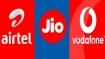 BSNL, ಜಿಯೋ, ಏರ್ಟೆಲ್, ವೊಡಾಫೋನ್ಗಳ ವರ್ಕ್ ಫ್ರಮ್ ಹೋಮ್ ಪ್ಲಾನ್ ಮಾಹಿತಿ!