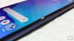 ರಿಯಲ್ಮಿ 8s 5G ಫಸ್ಟ್ ಲುಕ್: ಮೀಡ್ರೇಂಜ್ನಲ್ಲಿ ಉತ್ತಮ ಕ್ಯಾಮೆರಾ ಮತ್ತು 5G ಫೋನ್!