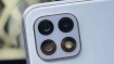 ಸದ್ಯದಲ್ಲೇ ಲಗ್ಗೆ ಕೊಡಲಿದೆ ಸ್ಯಾಮ್ಸಂಗ್ 'ಗ್ಯಾಲಕ್ಸಿ A13 5G' ಫೋನ್!