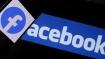 Facebook ತನ್ನ ಹೆಸರು ಬದಲಾಯಿಸಲಿದೆ!..ಕಾರಣ ಏನು?
