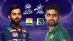 Ind vs Pak ICC T20 ವಿಶ್ವಕಪ್ ಕ್ರಿಕೆಟ್ ಪಂದ್ಯವನ್ನು ಆನ್ಲೈನ್ನಲ್ಲಿ ನೋಡುವುದು ಹೇಗೆ?