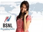 BSNL ಜಿಂಗಾಲಾಲ!!..249 ರೂ.ಗೆ ಪ್ರತಿದಿನ 5GB ಡೇಟಾ..ಅನಿಯಮಿತ ಕರೆ!!ಮತ್ತೆ?