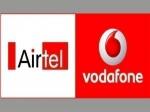 ವೊಡಾಫೋನ್, ಏರ್ಟೆಲ್ ಪೈಪೋಟಿಯಿಂದ 2G, 3G ಗ್ರಾಹಕರಿಗೆ ಹಬ್ಬ!..ಸೂಪರ್ ಆಫರ್ಸ್!!